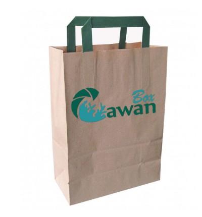 CAWAN box petit déjeuner