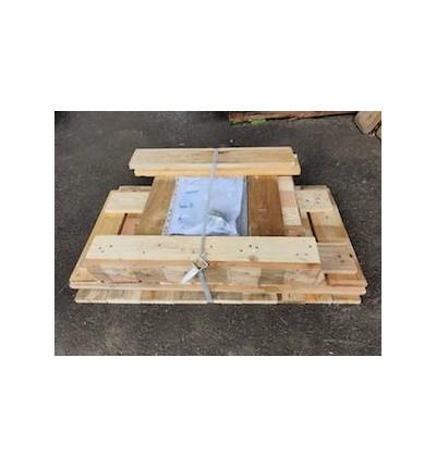 Jardiniere – JardiPAL en kit